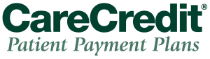 ccredit-logo