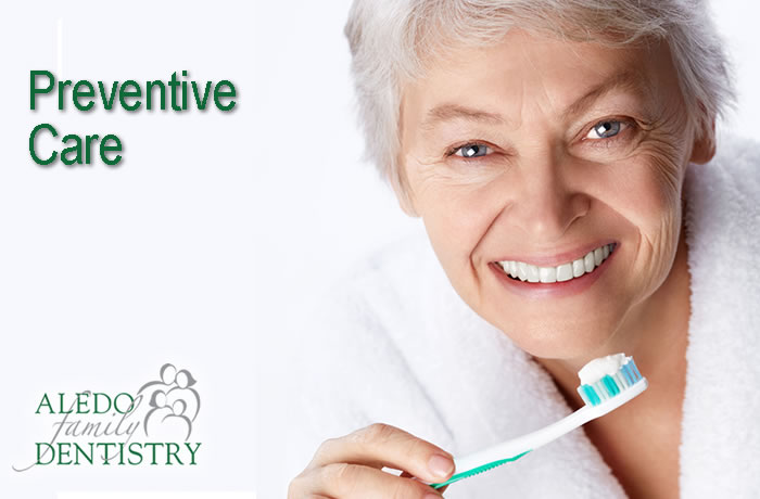 peventive-dental-care-aledo-il