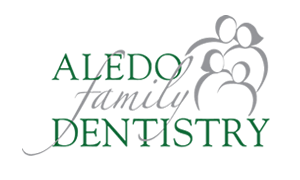 Aledo Family Dentistry